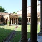 Basilica de San Zeno