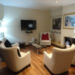 Foto di Rosebank Lodge Guest House