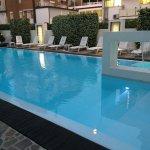 Photo of Hotel Liverpool