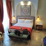 ILUNION Merida Palace Foto