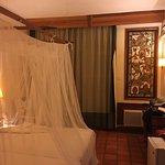 Photo of Rainbow Hotel Victoria Falls