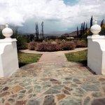 Photo of La Merced del Alto