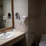 Vienna International Hotel Beijing Wendu Shuicheng Picture