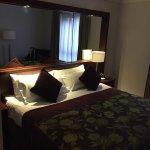 Foto de Camden Court Hotel
