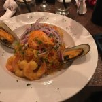 Photo of Victoria's Peruvian Cuisine