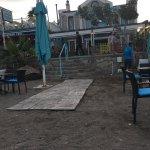 Photo of Machu Picchu Guru Cafe