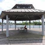 Photo de Pier 4 Park