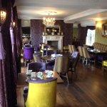Photo of Ferryman Hotel