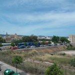 Torre de la Calahorra, puente romano y Mezquita