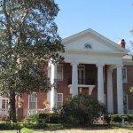 Hillcrest Manor a Historic Mansion