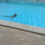 Foto di Hotel Eva
