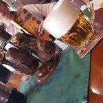 Photo de Restaurant Bredovsky Dvur