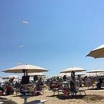 Liverpool Hotel Rimini All Inclusive Foto