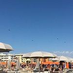 Photo de Liverpool Hotel Rimini All Inclusive
