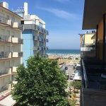 Photo of Liverpool Hotel Rimini All Inclusive