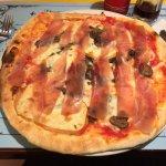 Photo de Pizzeria Savonarola