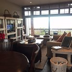Shaloha Guesthouse on Supertubes Foto