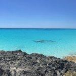 West Whale Bay Beach