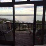 Photo of Shaloha Guesthouse on Supertubes