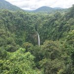 Photo of Arenal Adventures