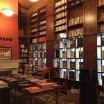 Books & Books Coral Gables - Interior