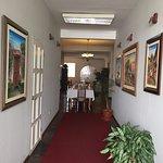 Photo of Casa Bella Boutique Hotel