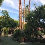 Foto de Santiago Resort