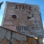 Photo de Itaca Hotel