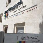 Photo of Hotel Masatsch