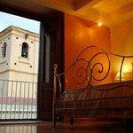 Residenza Il Duomo Foto