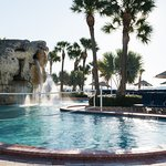Clearwater Beach Marriott Suites on Sand Key Foto