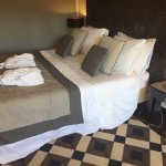 Photo of Hotel Piccola Vela