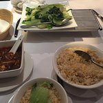 Photo of Henry's Cantonese Restaurant