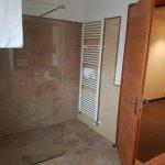 Foto de Bio Hotel Brusago
