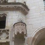 Photo of Chateau de Saumur