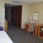 Hotel del Mar - Enjoy Vina del Mar - Casino & Resort Foto