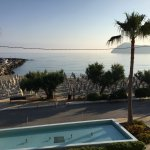 Photo of Porto Platanias Beach Resort & Spa