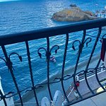 Santa Barbara Hotel Foto