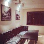 Foto di Roza's Guest House