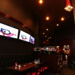 Photo of Shoeless Joe's - Niagara Fallsview Casino