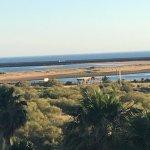 Photo of Occidental Isla Cristina
