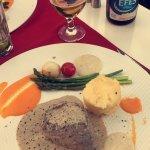 Photo of Dinner Restaurant