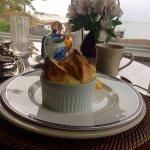 Foto de Thimble Islands Bed & Breakfast
