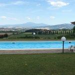 Photo of Castello di Saltemnano