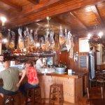 Photo of Bodega El Socorro