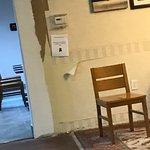 Foto de Country Inn & Suites by Radisson, Smyrna, GA