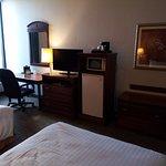 Foto di Greenstay Hotel & Suites
