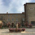 Photo de Chateau de Berne