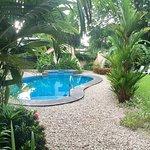 Photo de Hotel Giada