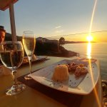 Photo of Trilogia Restaurant